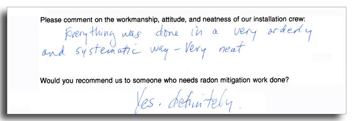 Weston-radon-system-referral-2.png