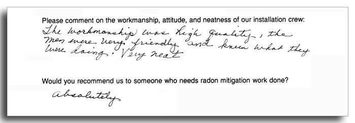 Weston-radon-mitigation-referral-3.png