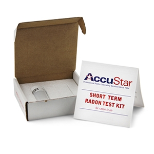 Accustar-short-term-radon-test.jpeg