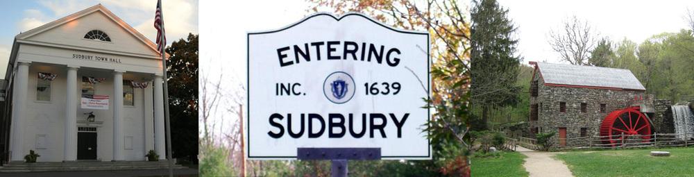 Sudbury MA Radon Mitigation