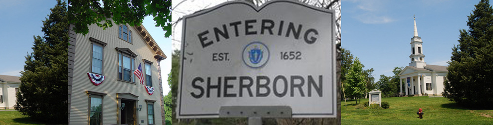 Image result for sherborn