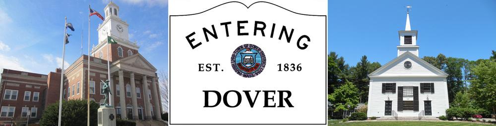 Dover MA Radon Mitigation