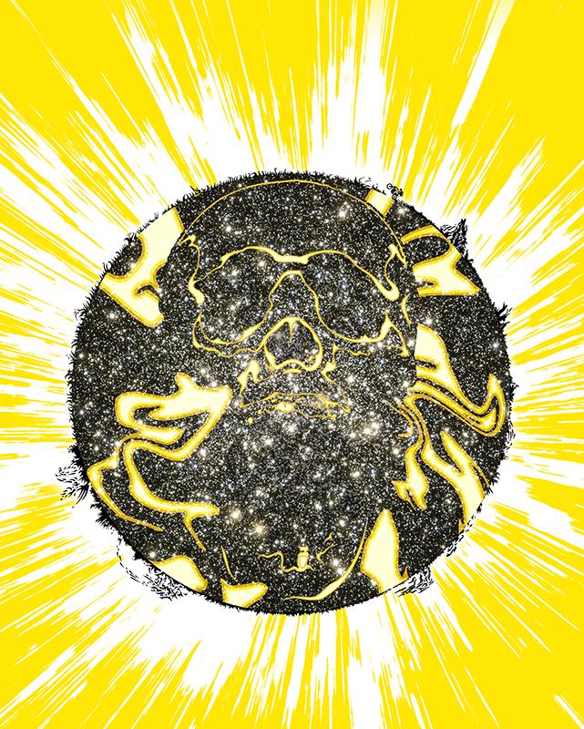 yellow_evel.jpg