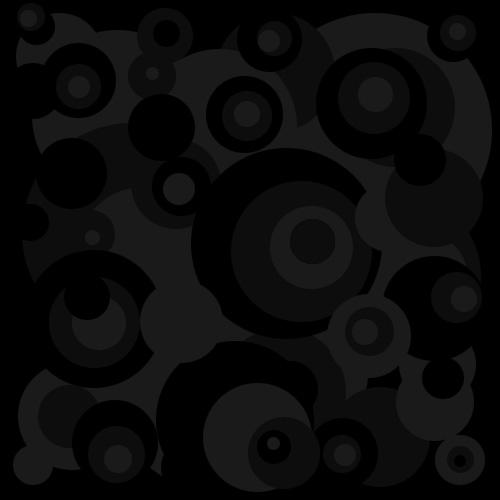 darkMatter01.jpg