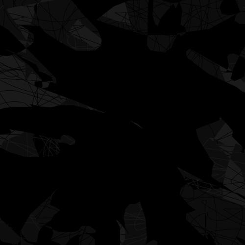 darkMatter02.jpg