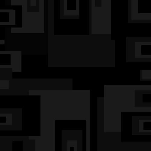 darkMatter03.jpg