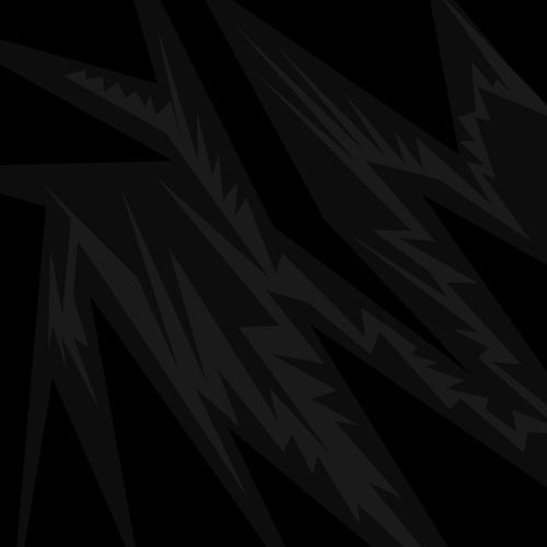 darkMatter04.jpg