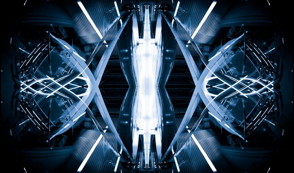mbain_20110227_004.jpg