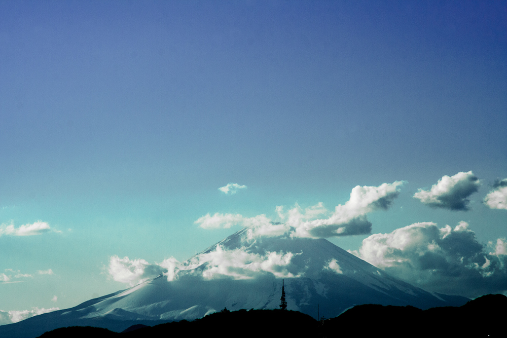 mbain_Winter Fuji.jpg