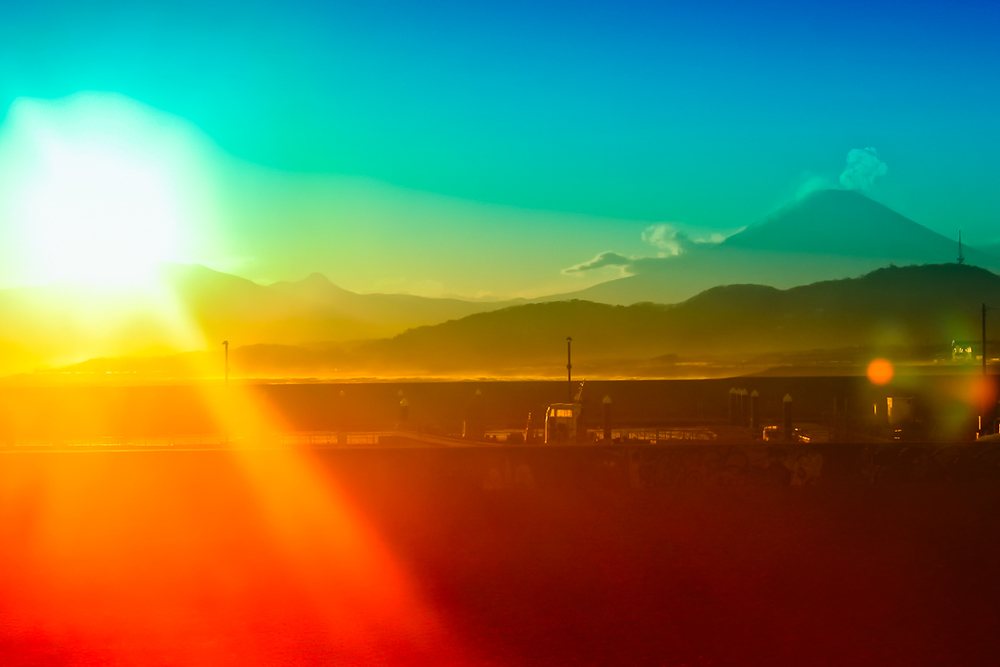 mbain_RGB Fuji.jpg