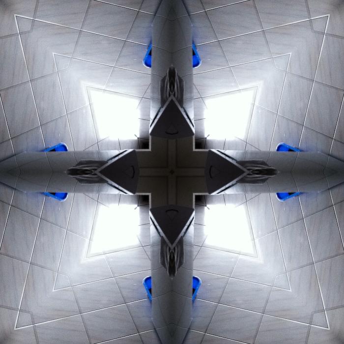 mbain_Kaleidascope_041.jpg