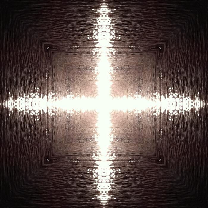 mbain_Kaleidascope_038.jpg