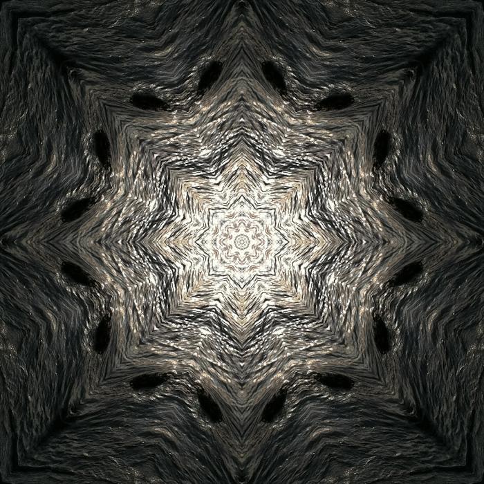 mbain_Kaleidascope_032.jpg