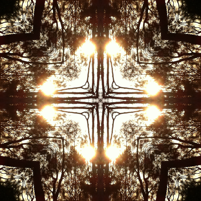 mbain_Kaleidascope_029.jpg