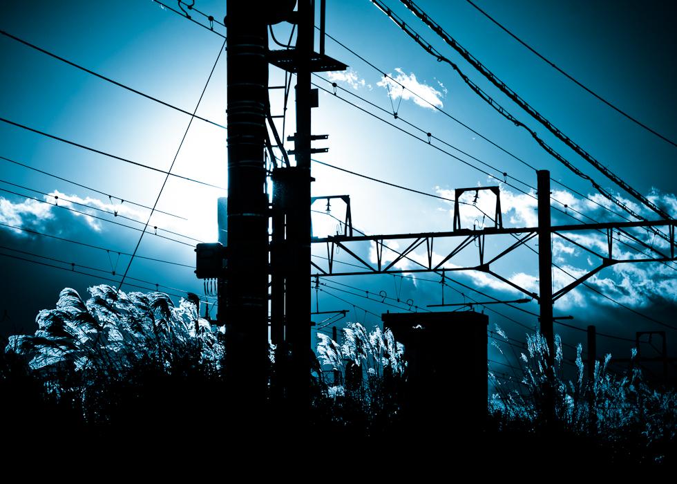 mbain_cold sun.jpg