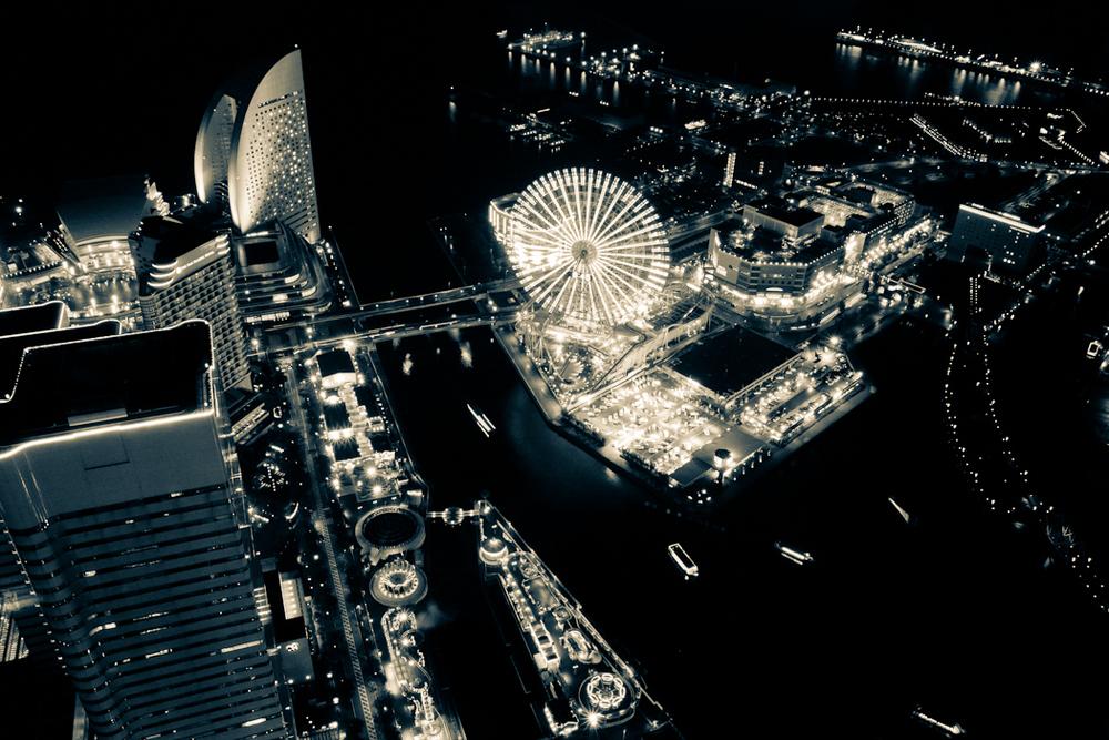 mbain_dark Yokohama.jpg
