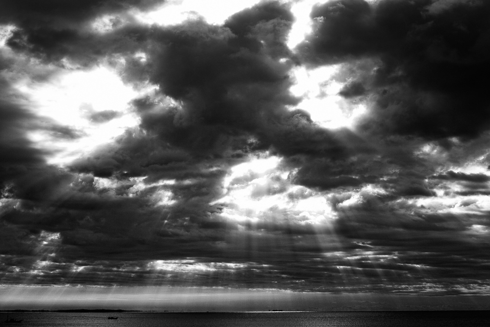 mbain_cloudbusting.jpg