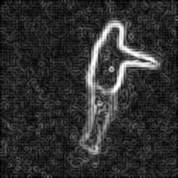 mbain_-4-2.jpg