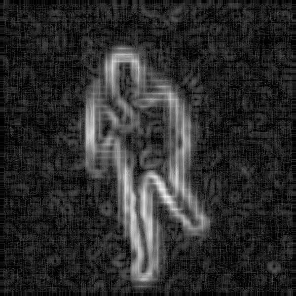 mbain_-9-2.jpg