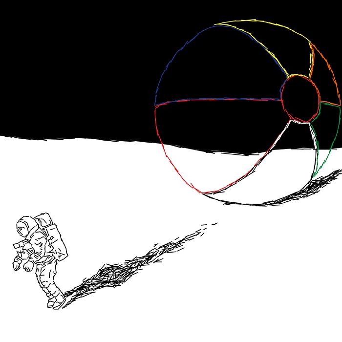 digiWorkingClassSketch_97.jpg