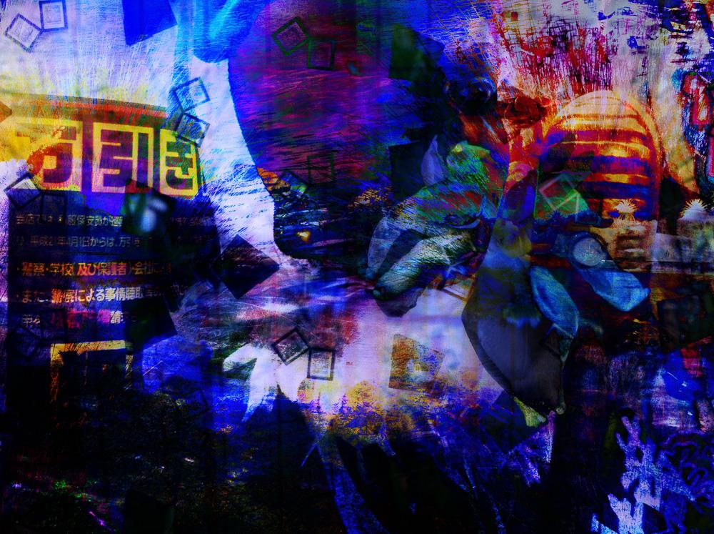 mbain_20140227_010.jpg