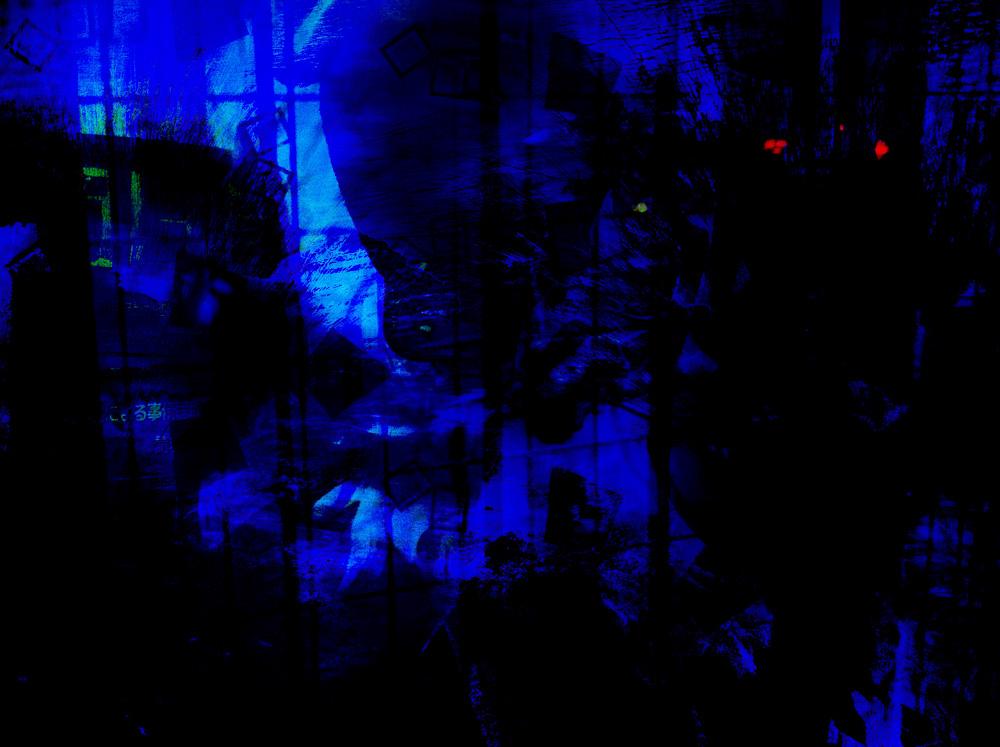 mbain_20140227_011.jpg