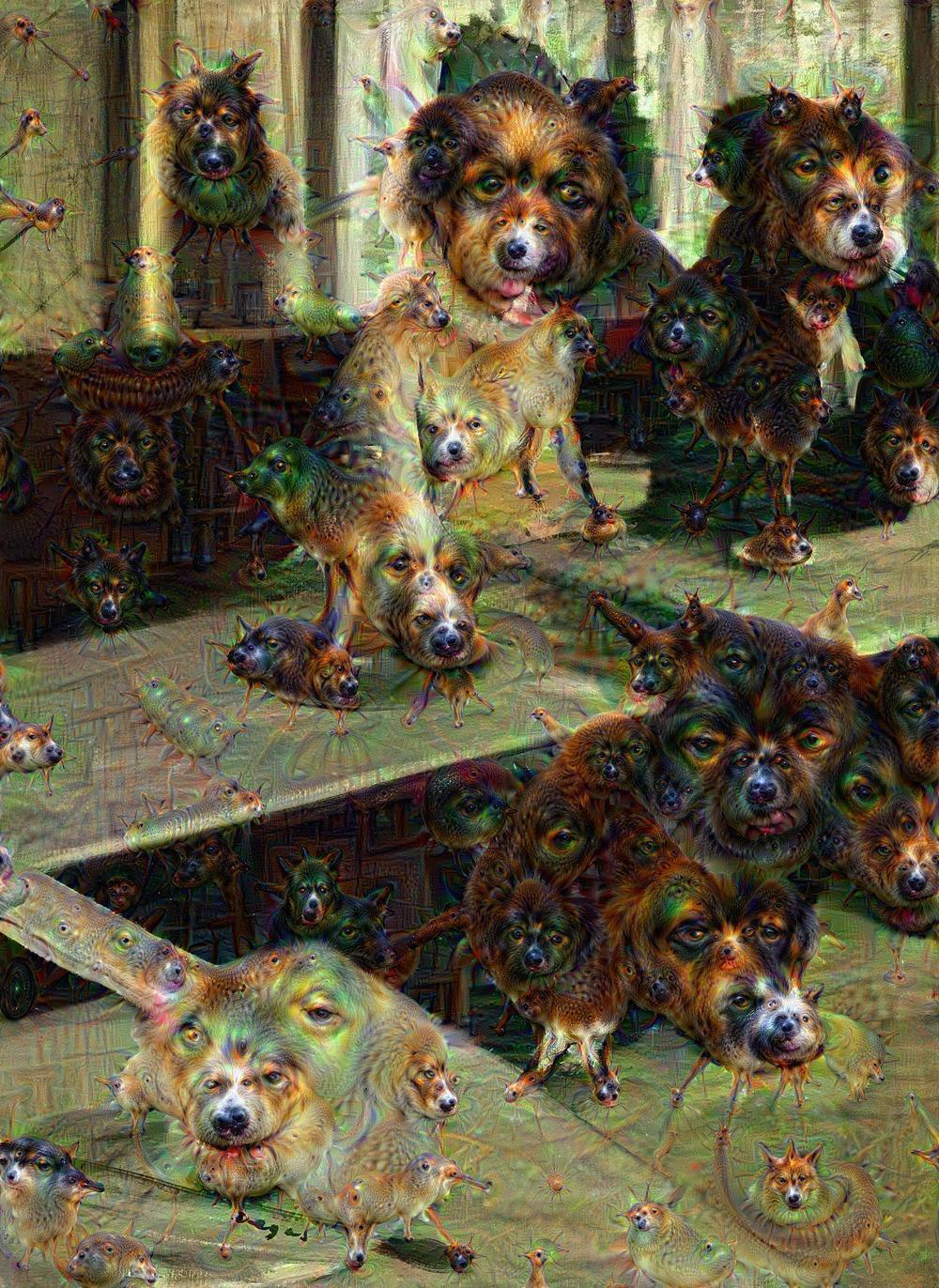 L'Absinthe_L4CP_dogs