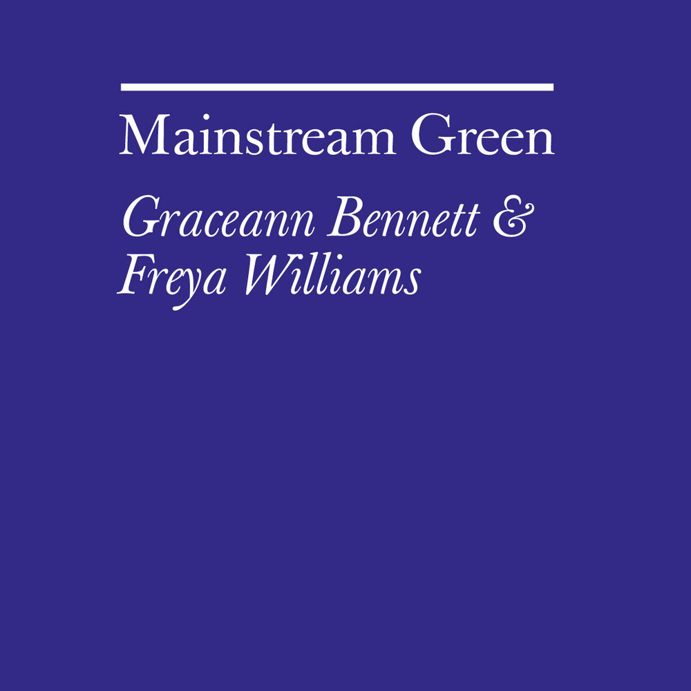 Mainstream Green