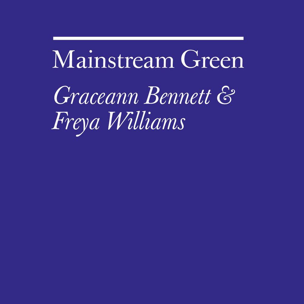 Mainstream Green