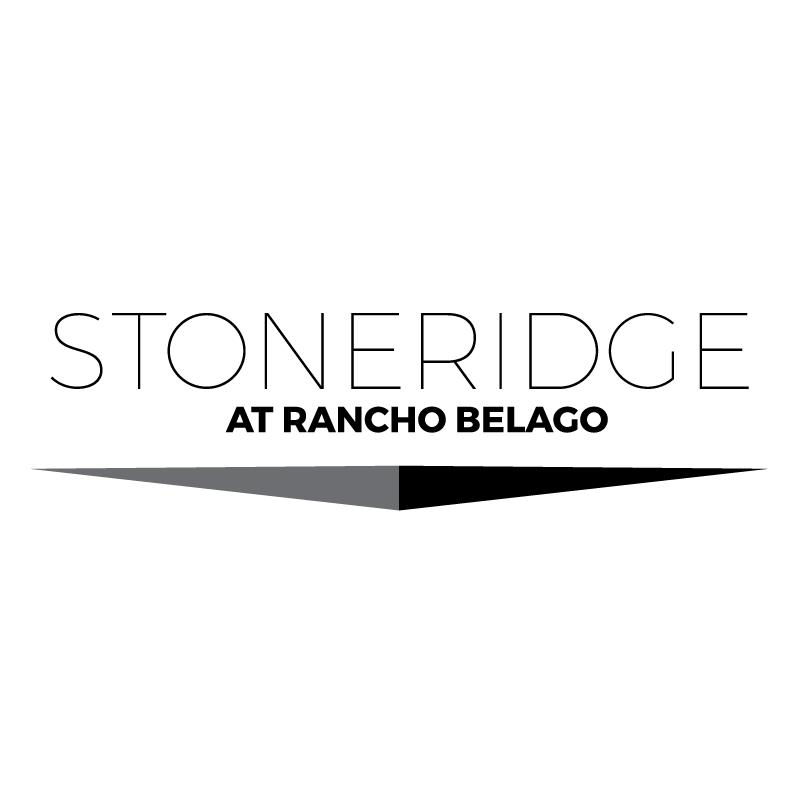 stoneridge-logo.png