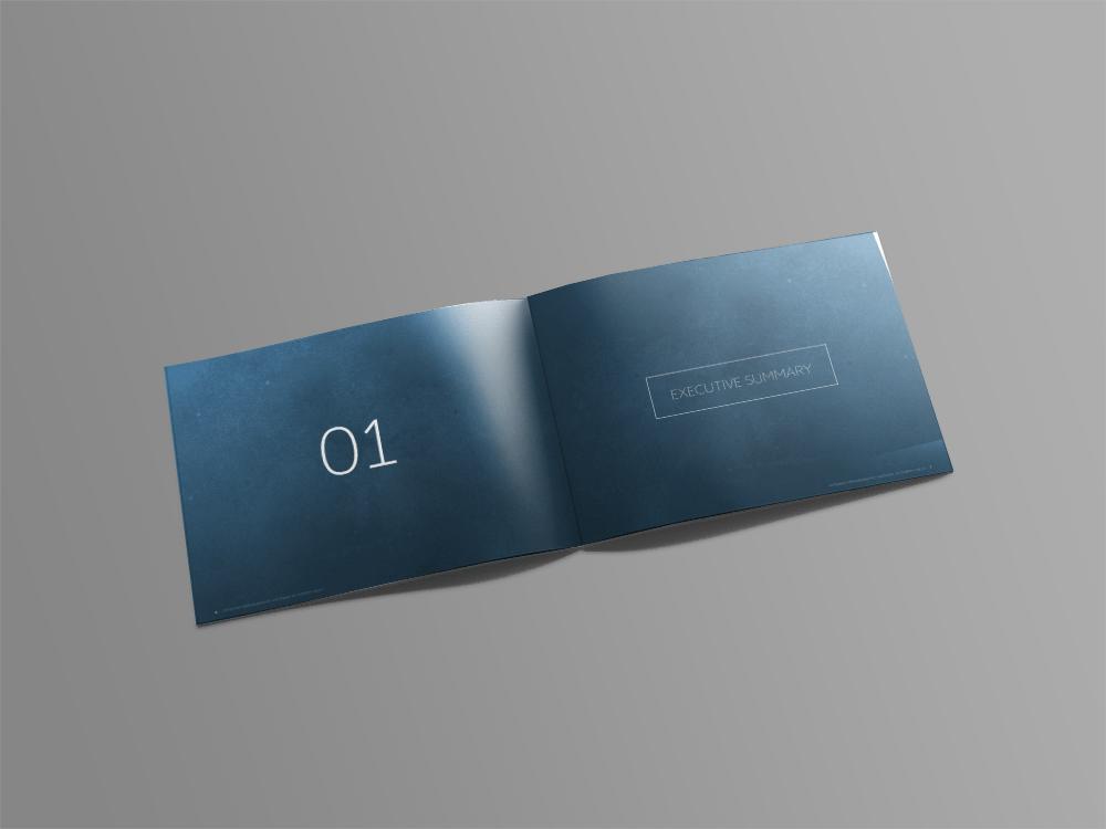 gateway-spread-2.png