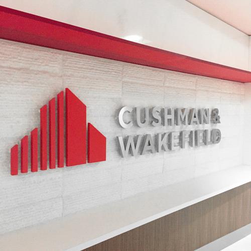 cushman-lobby.png