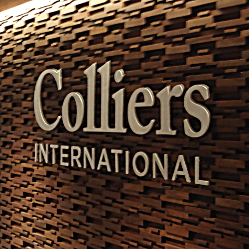 colliers-lobby.png