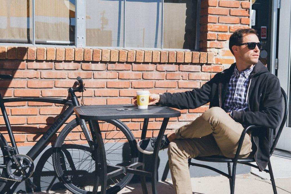 cafe-virtuoso.jpg