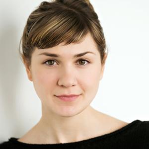 Marika .png
