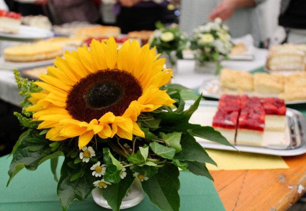 Sommerfest (11).jpg