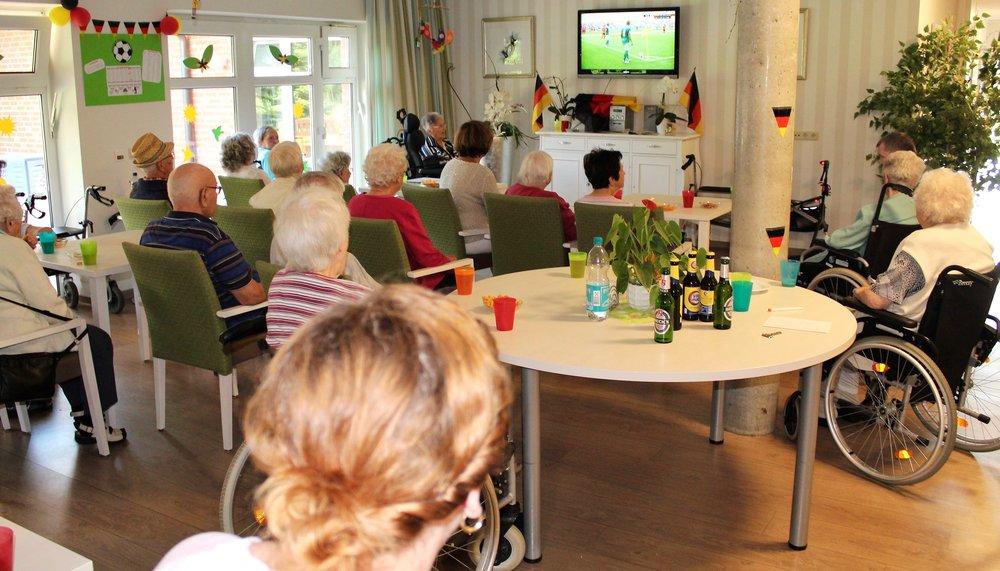 Fußball WM (2).jpg