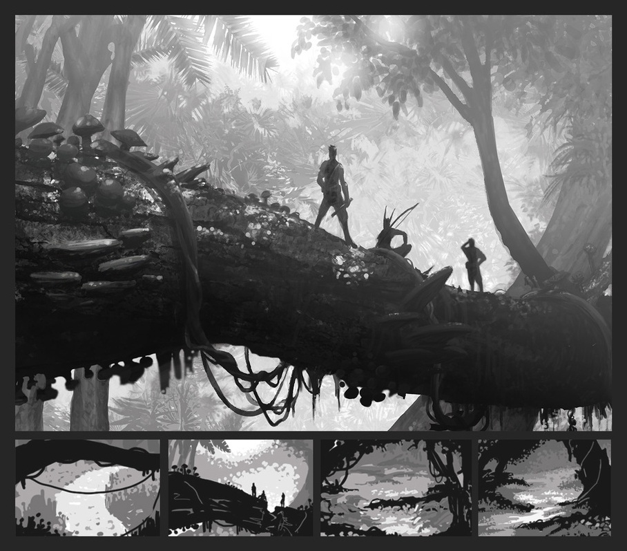 jungle_environment.jpg