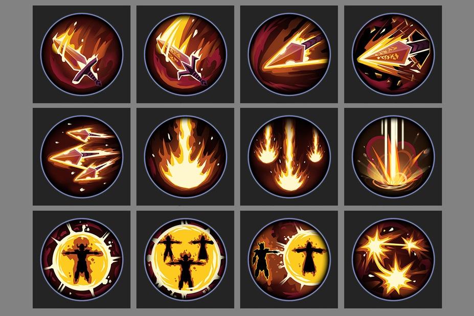 icon_concepts1.jpg