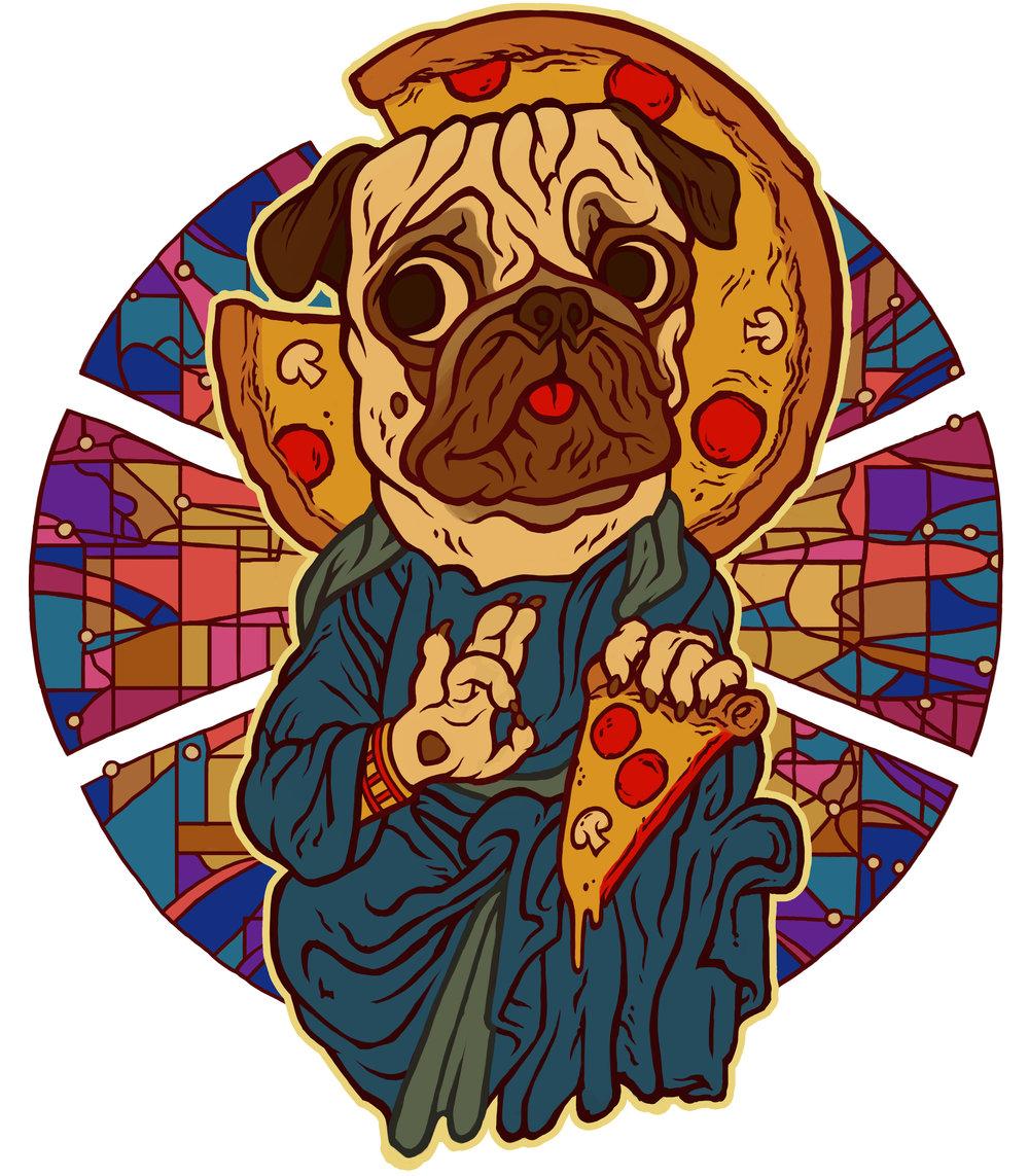 threadless_saint_pug_2.jpg