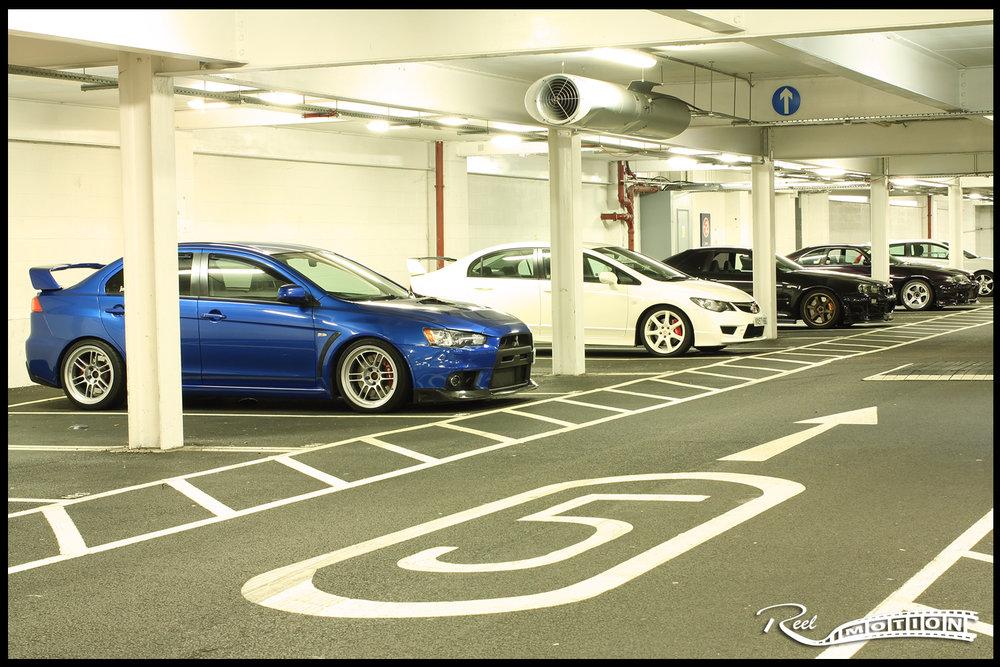 151121_Underground_EPFD3334_004.jpg