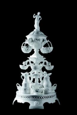 ceramic_centrepiece.jpg