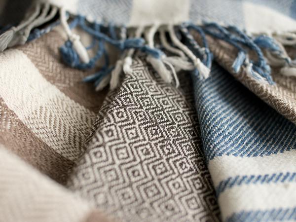 Kala_Towels.jpg