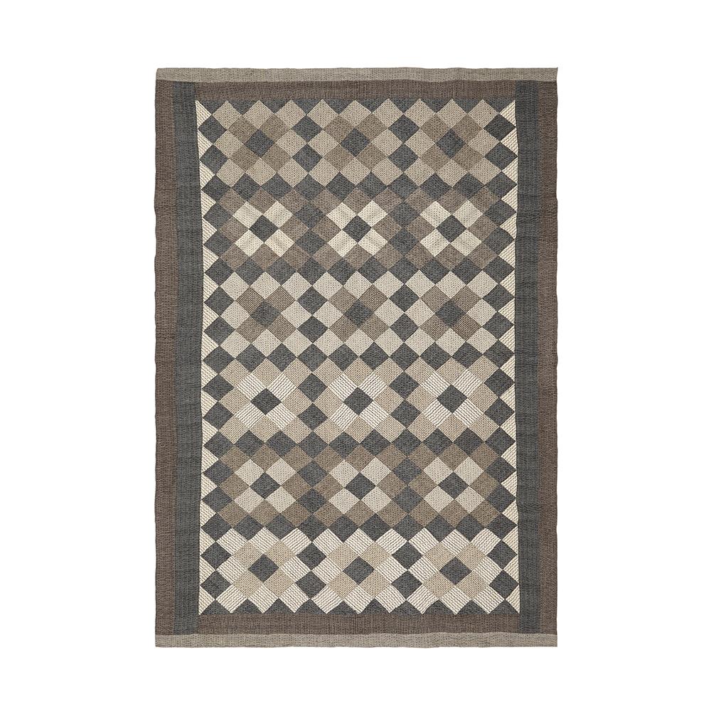 Khamir organic cotton Quilt