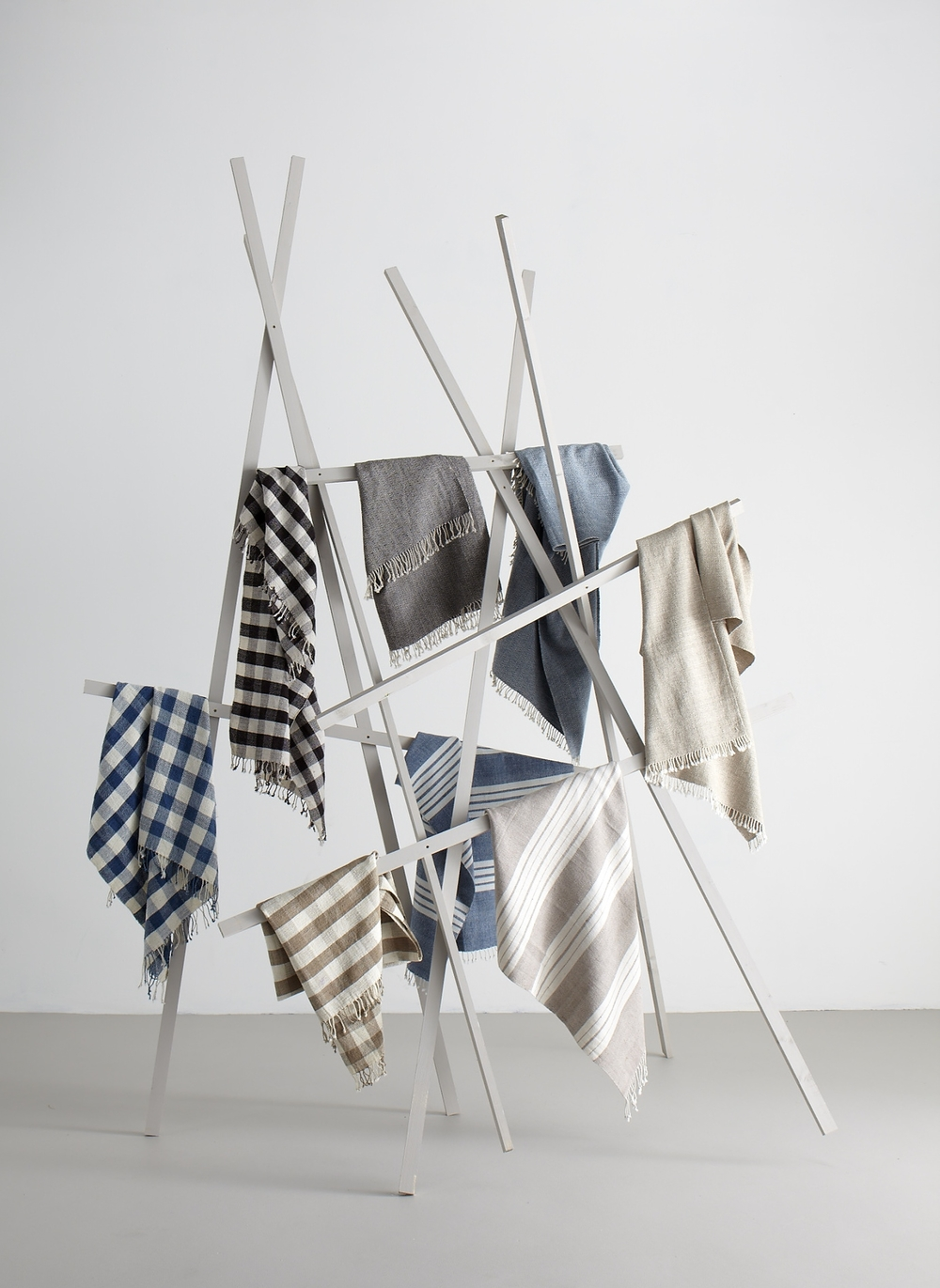 Kala Towel Collection