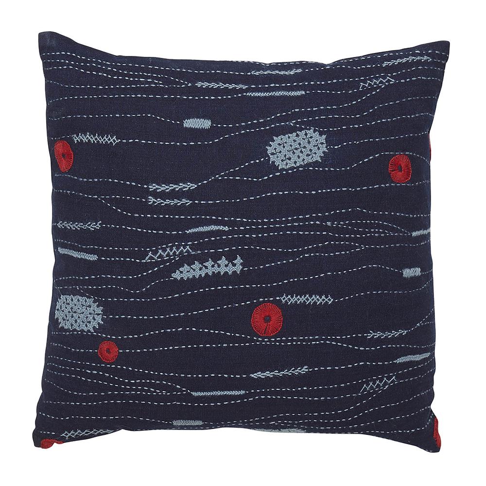 40cm indigo cushion red-turquoise.jpg