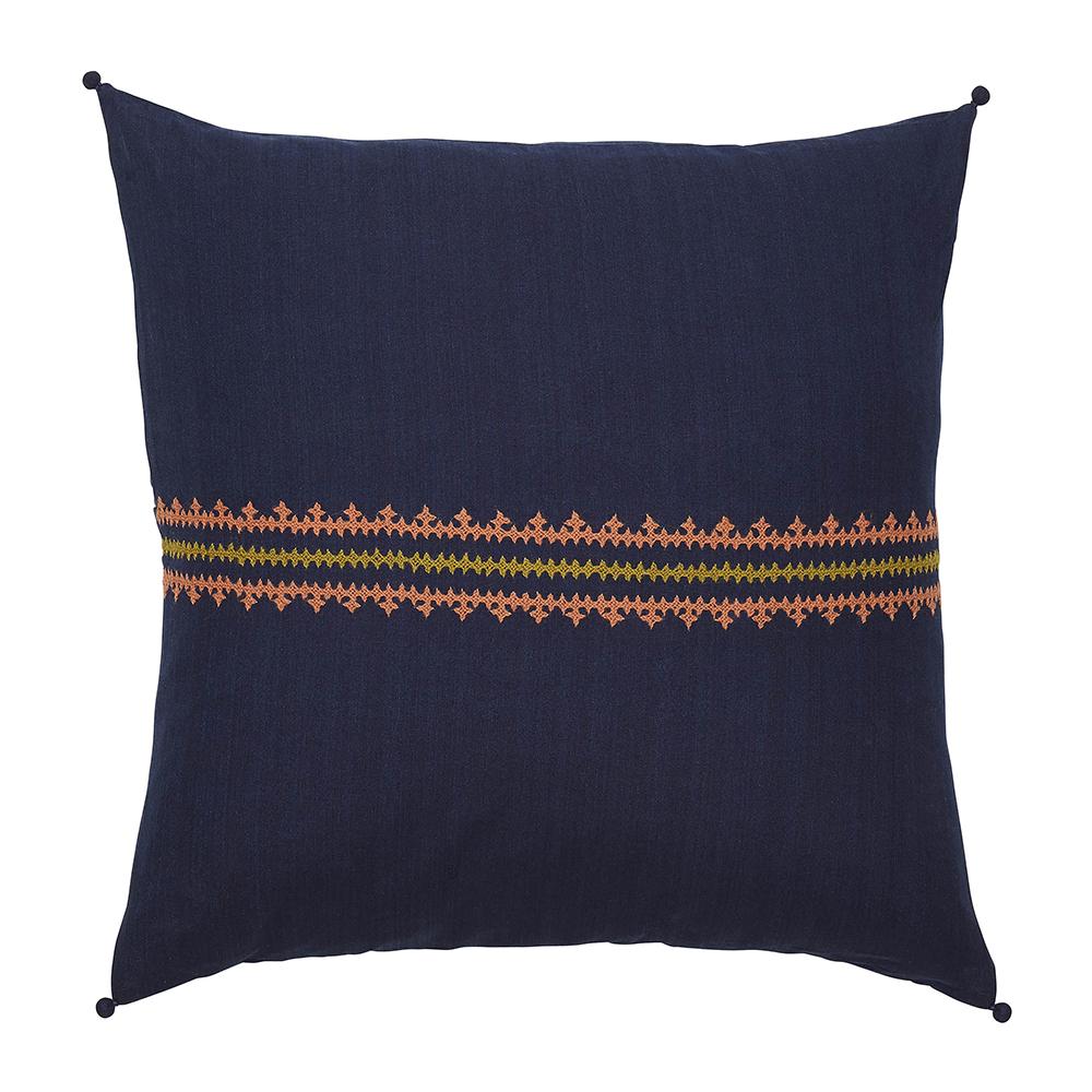 indigo cushion orange_green_1.jpg