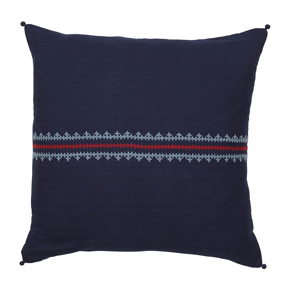 indigo cushion red-turquoise.jpg