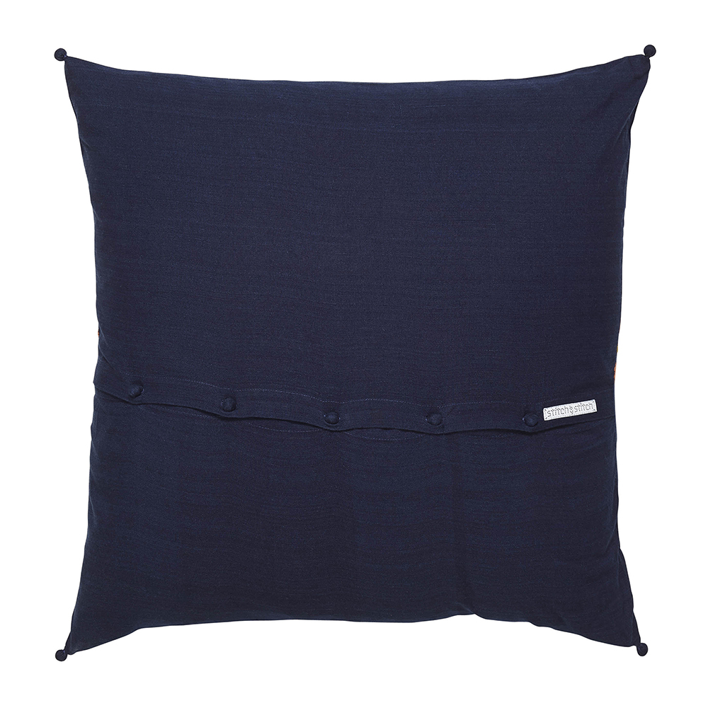 indigo cushion orange_green_2.jpg