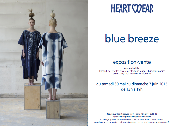 Heartwear_invitation.jpg